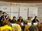 Bulgarian Education Minister: Our most Important Battle is for Good Teachers
