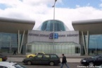 New Development with the Concession of Sofia Airport