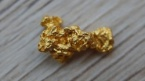 Dundee's Krumovgrad Gold Mine in Bulgaria Yields First Concentrate