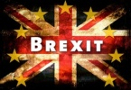 Petition for Cancellation of Brexit Gathered over 5 Million Signatures