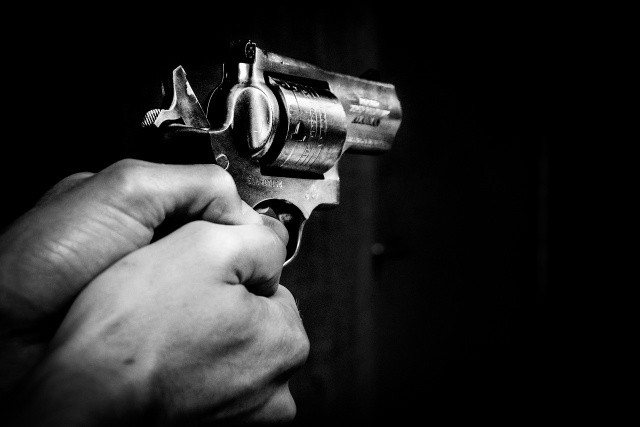 Bulgaria: 20-year-old was Shot in the Head after a Dispute in Burgas