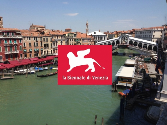 "Bulgaria: Bulgaria will Participate in the Venice Bienniale with the Installation ""How We Live"""