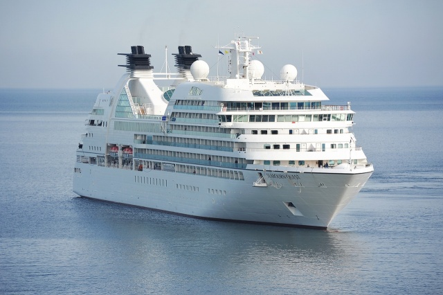 Bulgaria: About 70 000 Bulgarians Chose Holiday Cruises for their Vacation