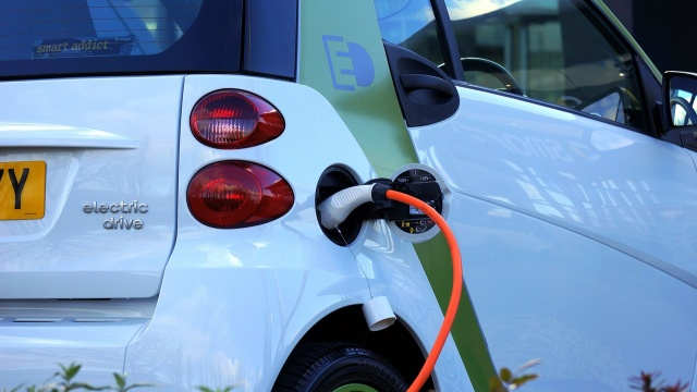 Bulgaria: Within 3 Years in Bulgaria There will be up to 15,000 Charging Stations for Electric Vehicles