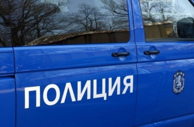 Bulgaria: The Bulgarian Ministry of Interior Investigates Murder of a Woman in Harmanli