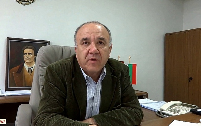 Bulgaria: Mayor of Cherven Bryag was Detained for 24 Hours