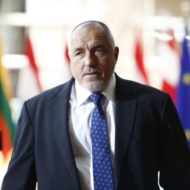 Bulgaria: PM Borisov to Participate in Four-party Summit Between Bulgaria, Greece, Romania and Serbia in Bucharest