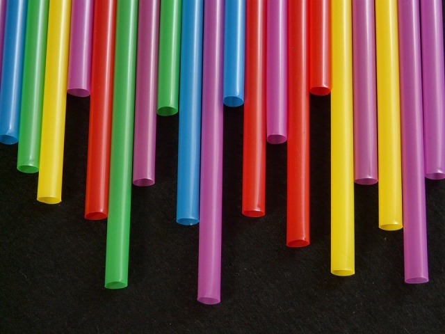 Bulgaria: The EP Prohibits Disposable Plastic Products From 2021