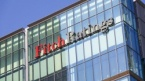 Fitch Ratings Raised the Perspective of the Long-term Credit Rating of the Bulgarian Development Bank