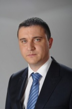 In February 2019, the Registered Unemployment Rate in Bulgaria Reached 6.2%