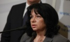 Minister Petkova: Russia Remains a Key Partner for Bulgaria in Nuclear Power