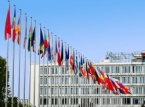The European Commission Supports the Improvement of the Business Environment in Bulgaria