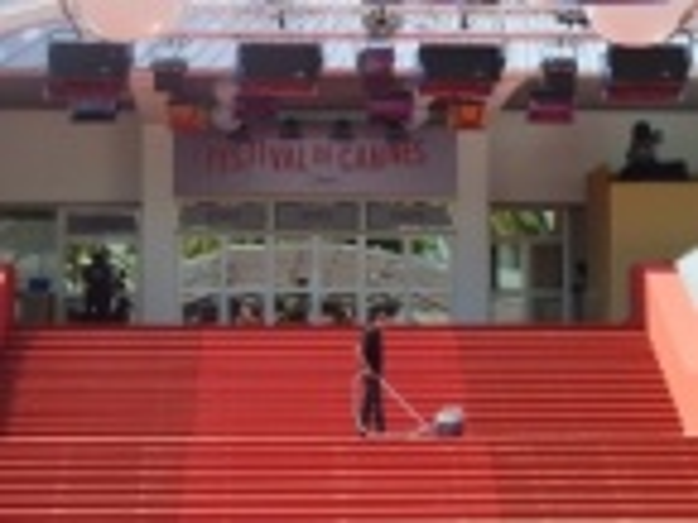 Cannes Film Festival:  2019 Lineup