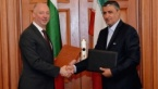 Iran and Bulgaria are Negotiating for Direct Flights Sofia - Tehran