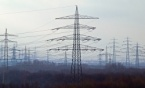 Expert: Electricity Prices will Increase by 15% if KEVR Approves CEZ Proposal