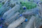 UN: By 2050, There Will be More Plastic in the Seas Than Fish