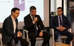 BSMEPA, Postbank and Endeavor will Support 10 Bulgarian Companies