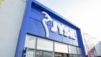 JYSK Opens 5 New Stores in Bulgaria by the End of August