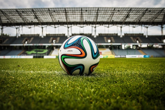 Bulgaria: The Council of Ministers Will Create an Organizing Committee For the 2028 World Cup