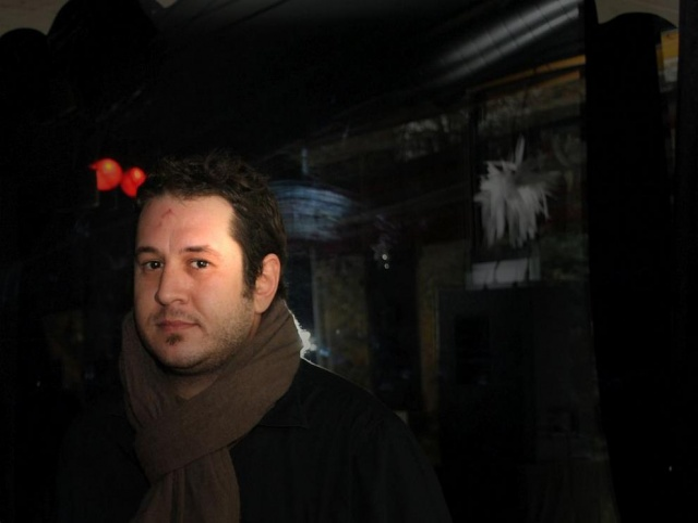 Bulgaria: The Vocalist of Gravity Co, Yavor Zahariev Passed Away