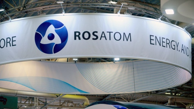 Bulgaria: Rosatom is Ready to Take Part in Any Form to Resume the Belene NPP