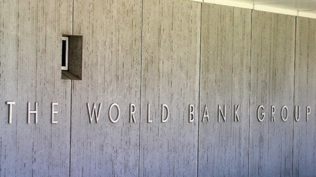 Bulgaria: The World Bank Office in Bulgaria Opens in 2 Years and will Employs More than 300 People