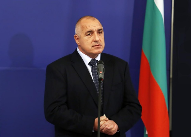 Bulgaria: Тhe Government Decided to Stop Working on the 'National Strategy For the Child'