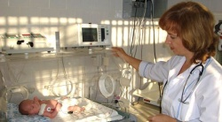 Bulgaria: Nearly BGN 3 million Will be Allocated by the Government For Child Health