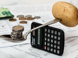 Bulgaria: Cost Of Living in Bulgaria Has Gone Up With 3,3% For The Last Year