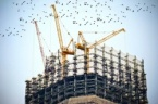 Municipal Authorities Issued Building Permits For Construction of 1 247 Residential Buildings For the First Quarter of 2019