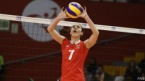 Newcomer Bulgaria Looks To Make Some Noise In First VNL