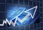 GDP Growth is 3.1% in 2018, According to the Institute of Economics Research at the Bulgarian Academy of Sciences