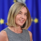 Federica Mogherini: The Future of the Balkans in the EU Must be a Priority