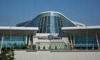Bulgaria's Transport Minister: Enough Speculation, there is no Favorite Investor to Sofia Airport