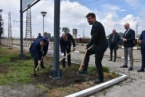 Railway Station in Southeast Bulgaria to Be Renovated with over BGN 4 Million
