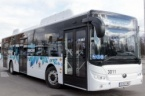 Public Transport in Sofia is Becoming Greener