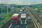 Bulgarian Government Postponed the Toll System For Heavy Trucks