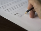 The Bulgarian Prosecutor's Office and the European Investment Bank Signed a Memorandum of Understanding