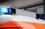 Attacker Detained after Stabbing a 16-year-old in Sofia