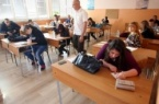 Today High School Graduates Take State Exam in Bulgarian Language and Literature