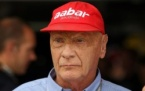 Three-Time Formula 1 World Champion Niki Lauda has Died at the Age of 70