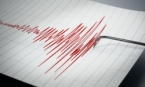 Earthquake Measuring 3.2 on the Richter Scale Sensed in Dimitrovgrad and Haskovo
