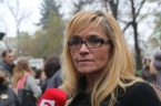 Independent Candidates in Bulgaria Outpaced Parliamentary Parties at the European Elections