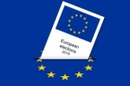 European Elections in Bulgaria: Results Based on 100% Tally Sheets Processed