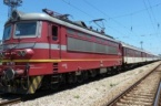 A Train From Plovdiv to Edirne Starts on June 1st