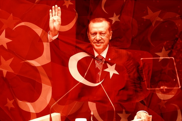 Bulgaria: Turkish President Erdogan Called For New Elections in Istanbul