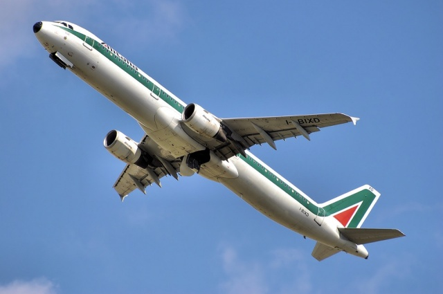 Bulgaria: Strike Canceled Over 300 Flights of the National Air Carrier 'Alitalia'