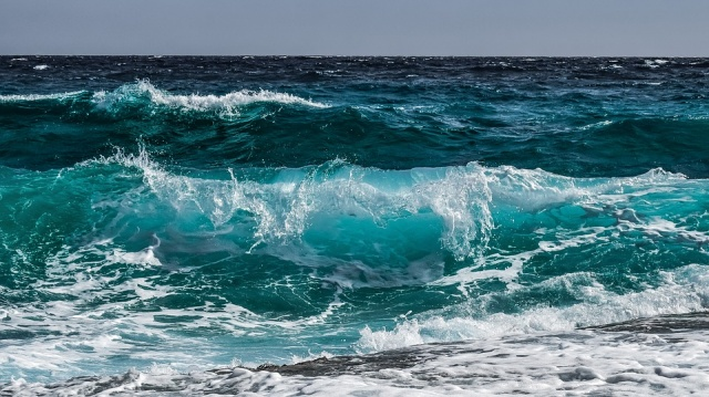 Bulgaria: Experts Say the Ocean Level May Rise 2m by the End of the Century