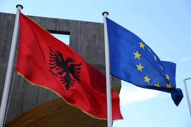 Bulgaria: EU Attention Finally Rests on the Balkans Amid Growing Chinese Influence