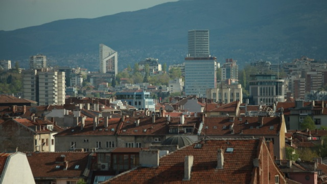 Bulgaria: There is Enough Place for Another 1 Million People in Sofia. Check out in which Districts